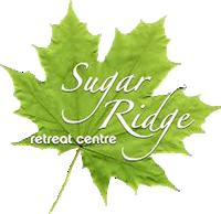 Sugar Ridge Retreat Centre